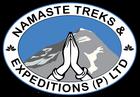 Namaste Trek And Expedition